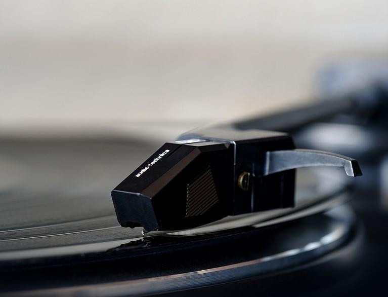 Digitalanteil wächst auf knapp 80 Prozent, Vinyl baut seine Nische weiter aus