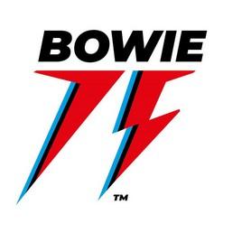 David Bowie: Pop-Up-Shops in London und New York